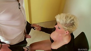 Tattooed peaches tempest rides a big dick at a hotel