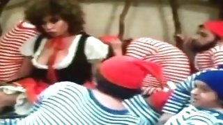 Pixie TALES 1978 (HD) pornvideo