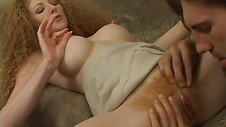 Horny clip want to reach valiant orgasm together like never vanguard