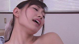 Hot lesbian plus straigh asian girls porn