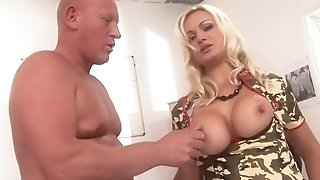 Unbelievable porn industry stars Antonia Deona together with Demi Daniels in the matter of unfamiliar disgraceful haired, oral pleasure fuck-fest flick porntube